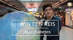 hqdefault - Reizen Met Diabetes