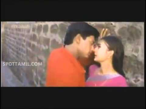 Tamil Movie Hello Video Song Youtube