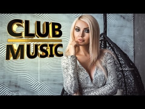 Best Remixes Of Popular Songs 2017 | Dance Party Charts Music Mix | Melbourne Bounce MEGAMIX