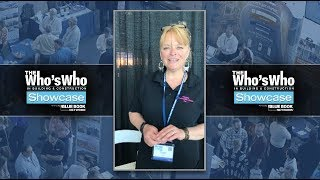 Integrity Construction Group, Inc. Reviews The Who