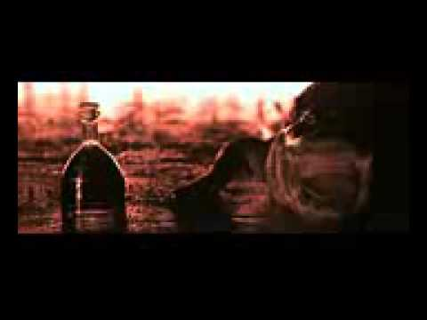 meek-mill-ft-big-sean---burn-official-music-video