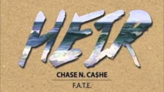 Watch Chase N Cashe I Dont Love These Heauxs Ft Troy Ave video