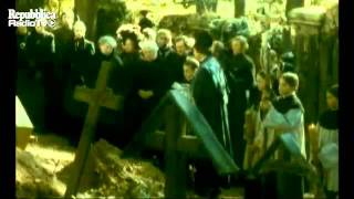 Faust by Aleksandr Sokurov - Official Clip 1- Golden Lion at Venice 2011