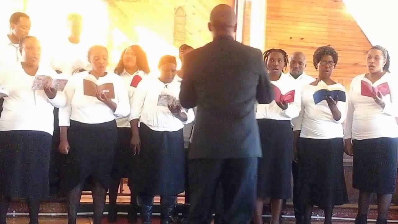 Xhosa Anglican Hymn Book Pdf