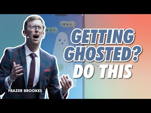 Social Media Tips For Network Marketing – What To Do When Your Prospects Ghost You