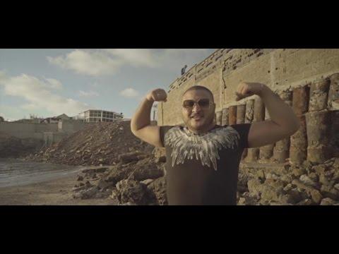 Kalsha Ft. Mister You, Al Bandit, Blanka, Blaz, L.E.C.K... - Les Lions de la Casse