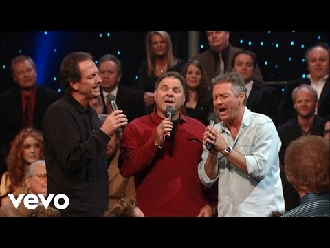 The Gatlin Brothers - Alleluia [Live]