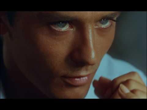 Alain Delon Plein Soleil Clip HD 1080p