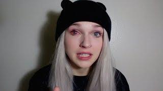 Video she burned off my lashes download MP3, 3GP, MP4, WEBM, AVI, FLV Juni 2018