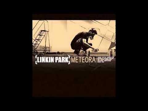 Linkin Park - Breaking The Habit (instrumental) - YouTube.mp3