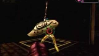 Maken X Speedrun (Part 2 of 6)