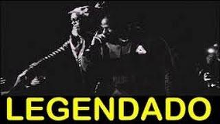 Travi$ Scott - Skyfall ft. Young Thug Legendado MP3