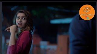 Best Love Scenes of Kadhal Ondru Kanden Short Film| | Rio Raj | Ashwin Kumar | Nakshtra Nagesh|#dp
