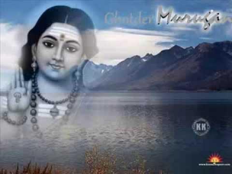 Muthai tharu - TH