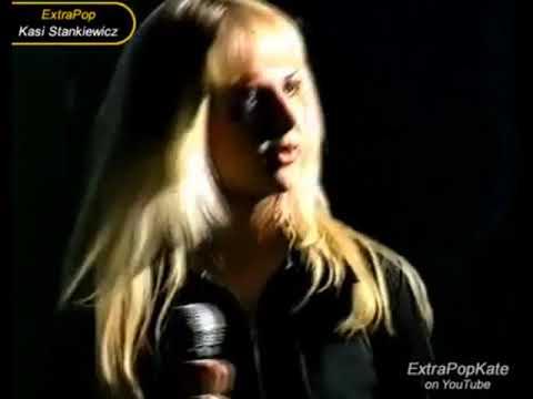 """Varius Manx & Kasia Stankiewicz - """"Ten sen"""" Live"""