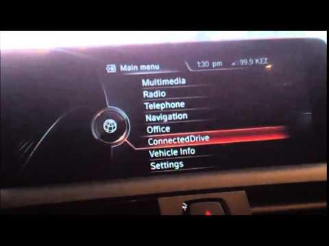 Enhanced Audio Bluetooth Streaming