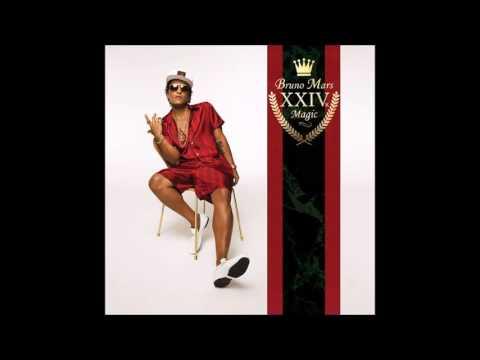 Bruno Mars - 24K Magic (Extended Dj Jo)