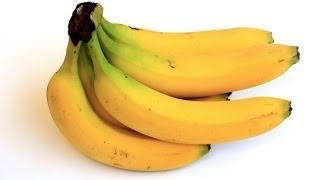 How-To Freeze Bananas