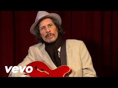 "Shuggie Otis - About ""Not Available"""