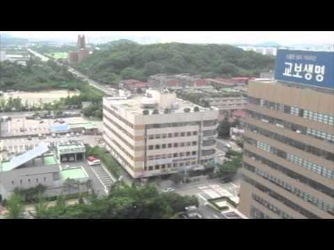 Apartments For Rent In Waegwan South Korea