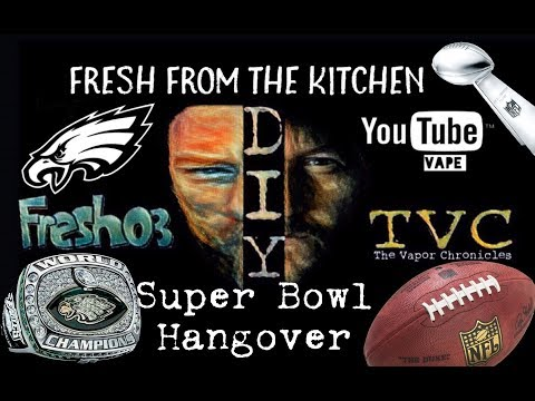 fresh-from-the-kitchen-lesson-48--super-bowl-hangover