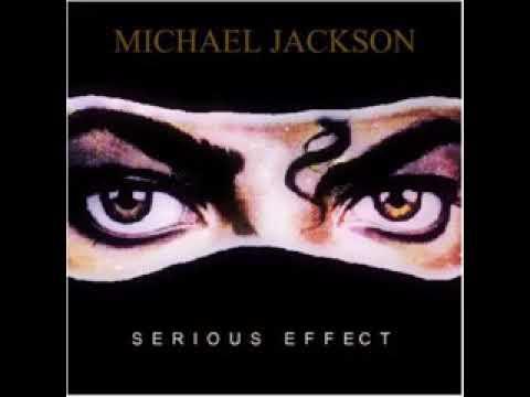 Download Michael Jackson Unreleased 1990 Vault Full Album