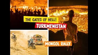 turkmenistan---darvaza-crater-the-gates-of-hell