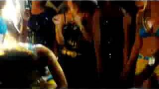 Dynamite Deluxe - Weiter [2008] Official Video