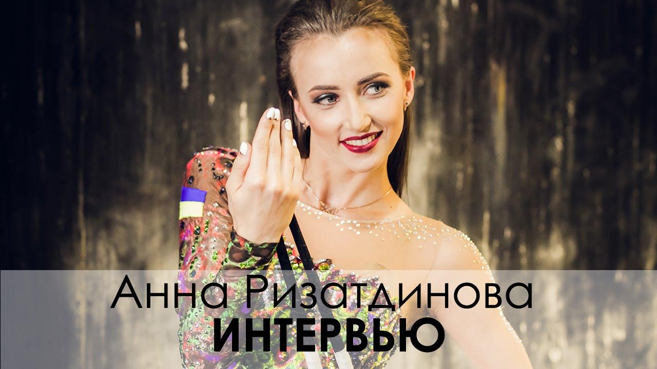 журнал ногтевая эстетика онлайн