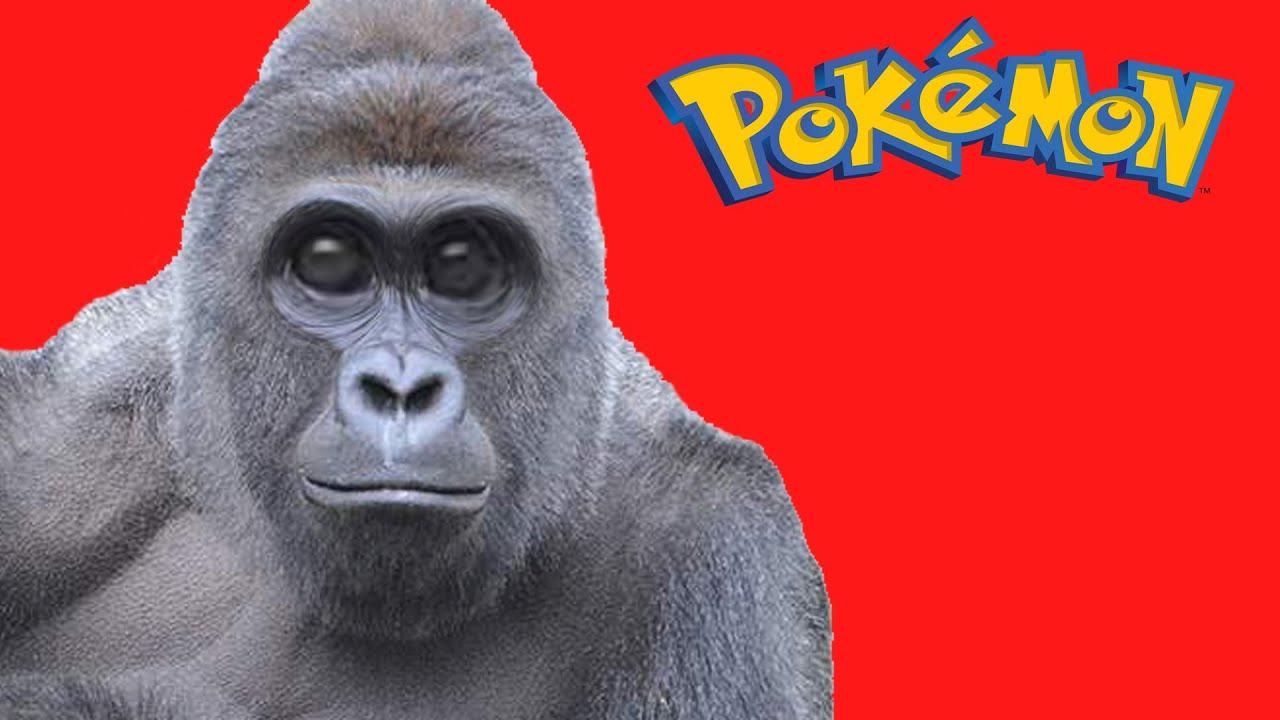 My Pokemon Go Memes | Anime Amino |Pokemon Dank Memes