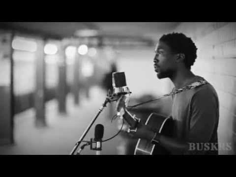 Gabriel Mayers - Like a Rolling Stone (Bob Dylan cover)