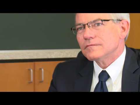 Congressman David Schweikert Talks One-on-one With ABC15
