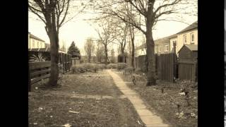 Aonaran - A Place We Used To Know (sepia)