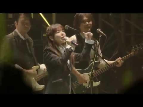 PERSONA MUSIC LIVE 2012 -Mayonaka TV in Tokyo International Forum-