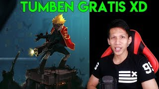 Tumben GRATIS ? Game PC Keren Di  Android ! - Toy Odyssey: The Lost And Found Indonesia