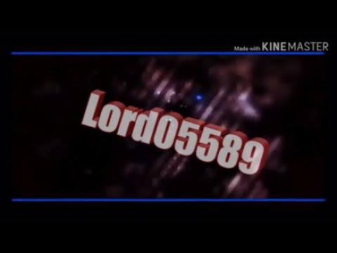FORTNITE VITTORIA REALE IN SINGOLO SUPPORT CREATOR L0rd1ss1m0