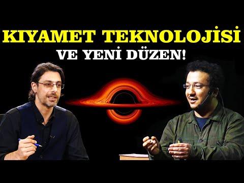 Gizli Gerçekler | Hamza Yardımcıoğlu \u0026 Oytun Erbaş