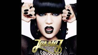 Jessie j - Who you are Remix  KiWiNATOR  -oQ