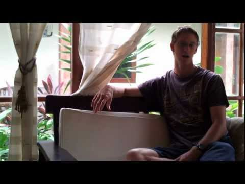 Bali Road Trip Part 11