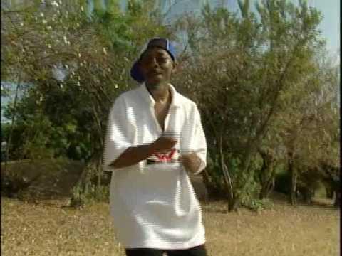 King Kaiso Brat SXM St. Maarten