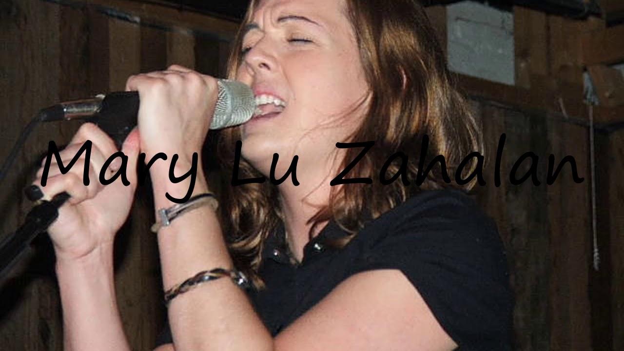 Sunayana Fozdar 2007