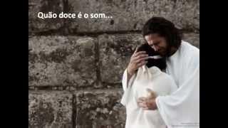 Video Amazing Grace - Il Divo (Legendado) download MP3, 3GP, MP4, WEBM, AVI, FLV Agustus 2018