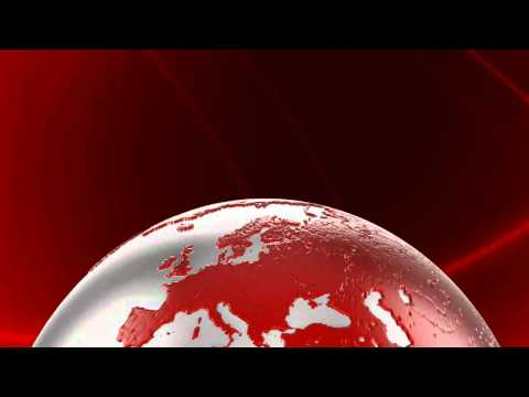 Global Logistics Media Video on Demand Introduction