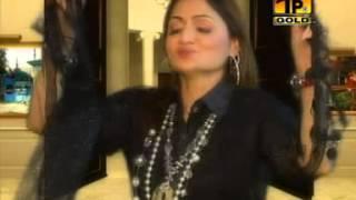 Noorani Noor Hay | Shazia Khushk | Album 25 | Dhamal | Best Dhamal | Thar Production