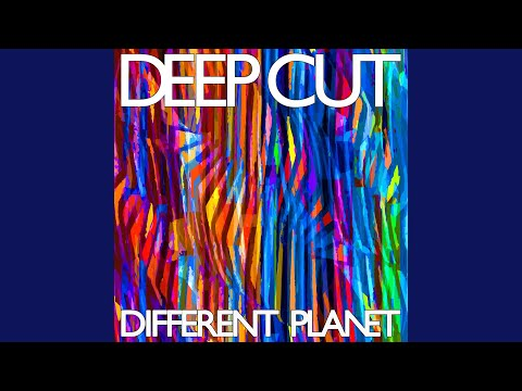 Different Planet Mp3