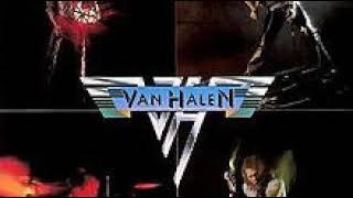V an H alen - V an H alen - full album (debut album 1978)