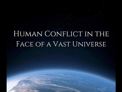human conflict
