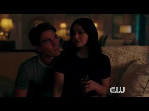 Ривердэйл 4 сезон | Riverdale 4 Season (2019) | Русский трейлер | KerobTV