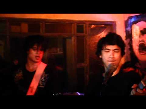 Should I Stay Or Should I Go Cover by Hilera feat. Ely Buendia