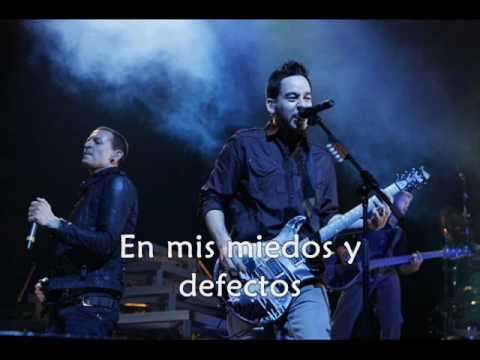 Linkin Park - No Roads Left [Subtitulos en Español]